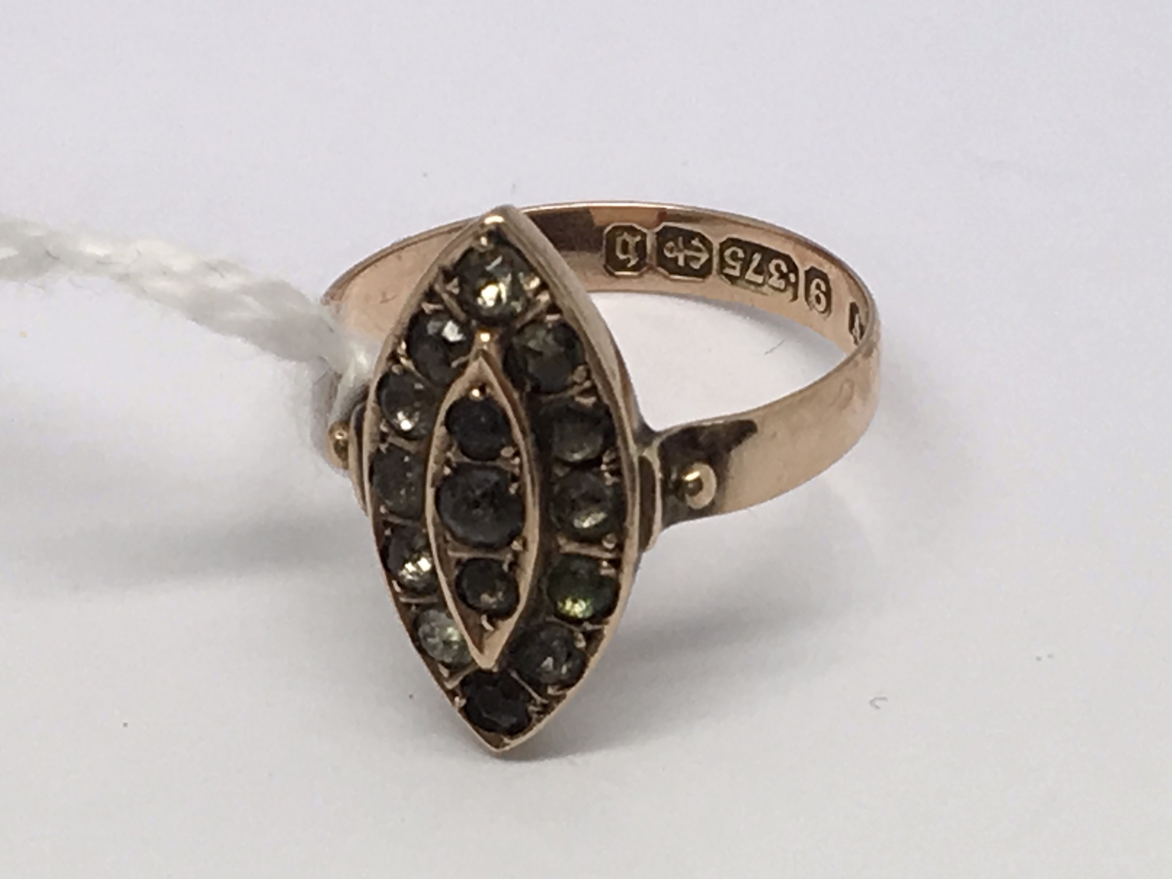 TWO DAY Antiques, Collectables and Jewellery Auction